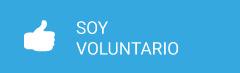 Soy voluntariado