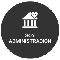Soy administración