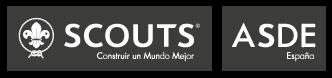 Scouts Asde, construir un mundo mejor. Ir a la web (nueva ventana)